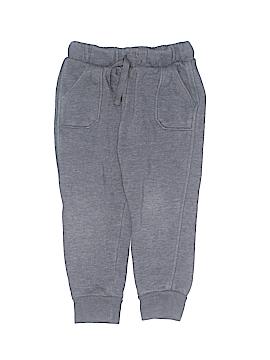Cat & Jack Sweatpants Size 2T