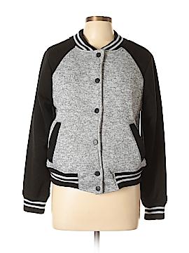 Urban Republic Jacket Size L