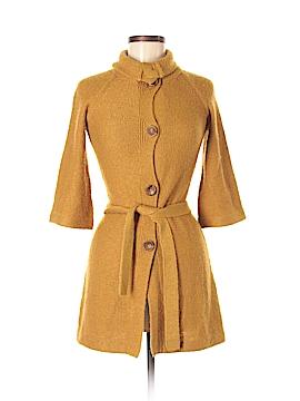 Ann Taylor LOFT Cardigan Size XXS (Petite)