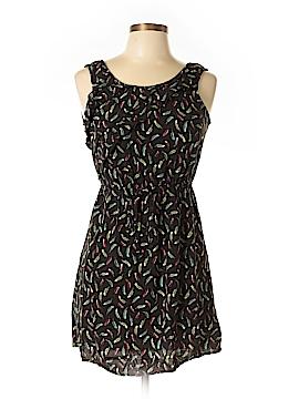 Self Esteem Casual Dress Size L
