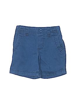Healthtex Khaki Shorts Size 18 mo