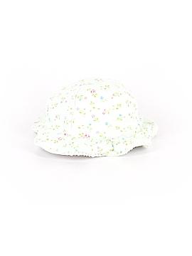 Newton Trading Co. Sun Hat Size 3-6 mo