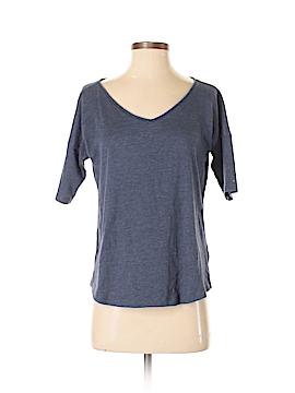 Hilfiger Denim Pullover Sweater Size XS