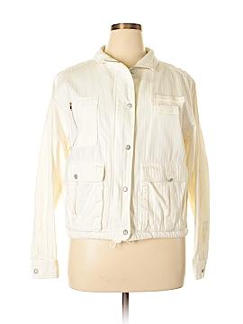 Mac & Jac Jacket Size L