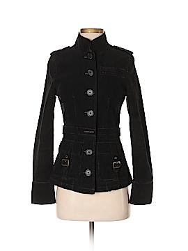 Delia's Jacket Size S