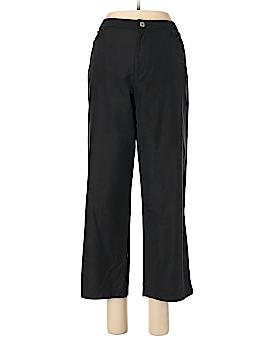 TSUNAMI Khakis Size 12