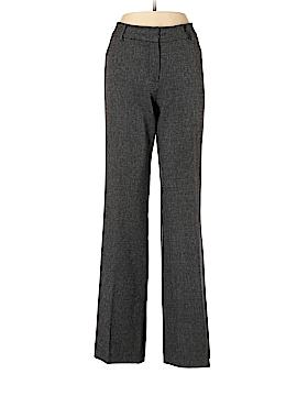 Patrizia Luca Dress Pants Size 10