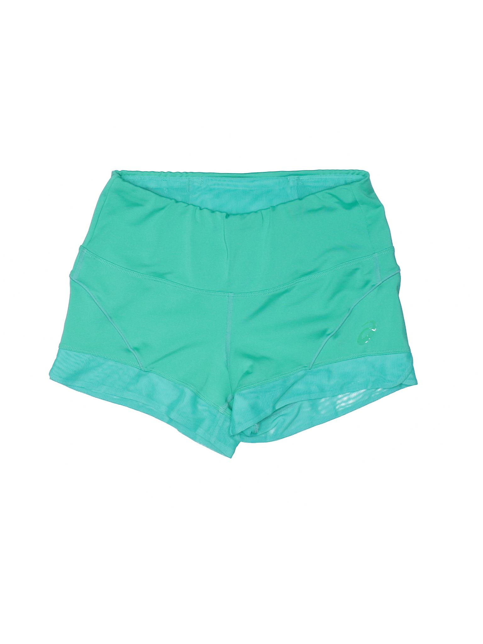 Athletic Shorts Boutique Asics Boutique Asics Athletic IwWTa1nHqU