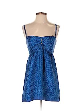 Shoshanna Sleeveless Silk Top Size 2