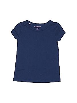 Isaac Mizrahi Short Sleeve T-Shirt Size Small kids (4)