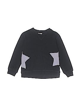 Kardashian Kids Sweatshirt Size 4T