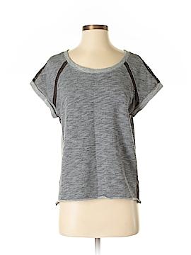 Lavish Short Sleeve T-Shirt Size 2X (Plus)