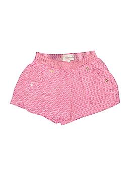 Rewind Dressy Shorts Size 3