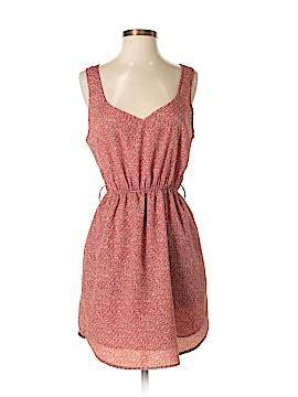 Twenty One Casual Dress Size S (Petite)