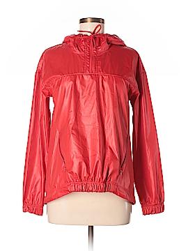 Fabletics Jacket Size XS
