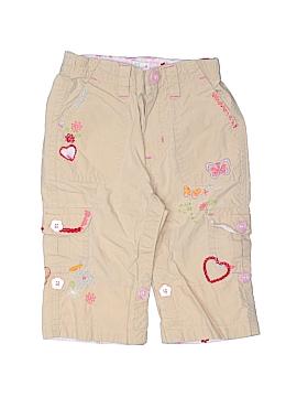 Baby Gap Cargo Pants Size 6-12 mo