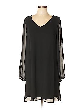 Gianni Bini Casual Dress Size L