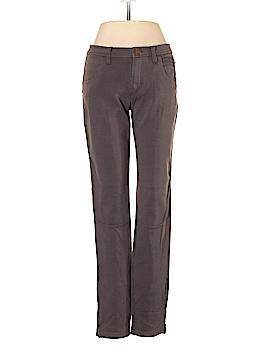 DKNY Jeans Jeggings Size S