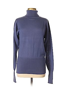 Kaelin Turtleneck Sweater Size M