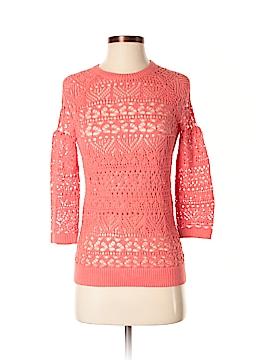 Van Heusen Pullover Sweater Size XXS