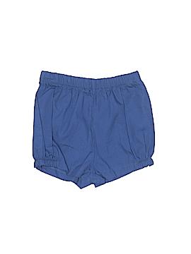 Disney Baby Shorts Size 6-9 mo