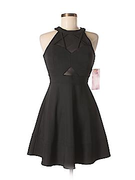 Emerald Sundae Casual Dress Size M