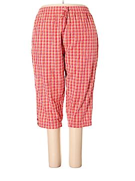 Carolina Colours Casual Pants Size 20 (Plus)