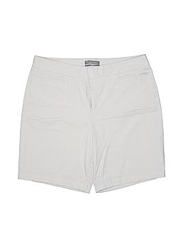Dockers Dressy Shorts Size 14 (Petite)