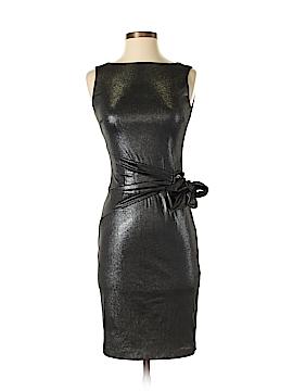 Joseph Ribkoff Cocktail Dress Size 2