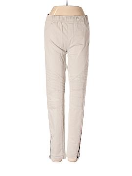 Beulah Casual Pants Size M