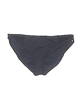 La Blanca Swimsuit Bottoms Size 12