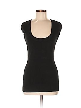 JJ Basics Sweater Vest Size M