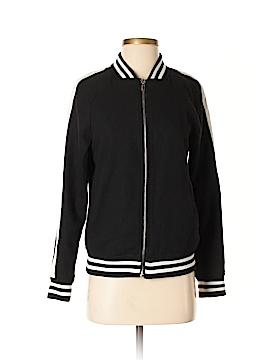 J. Crew Factory Store Jacket Size S