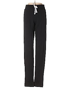 ASOS Sweatpants Size 0