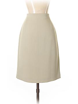 Garfield & Marks Casual Skirt Size 2
