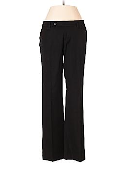 Ralph Lauren Dress Pants Size 2 (Petite)