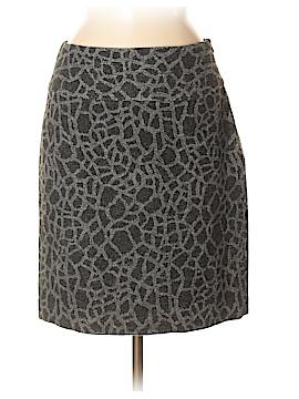 Peter Nygard Casual Skirt Size 6
