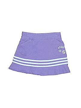 Adidas Skirt Size 5