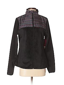 Fila Sport Fleece Size S