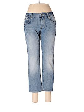 Refuge Jeans Size 5