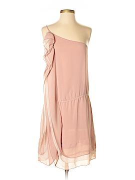Luluvia Cocktail Dress Size S