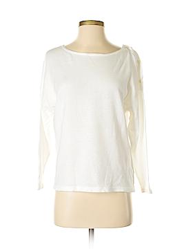 CP Shades Sweatshirt Size XS