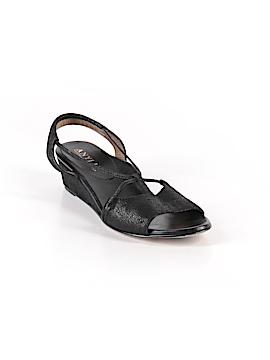 Anyi Lu Wedges Size 38.5 (EU)