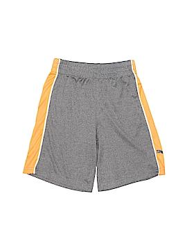 Puma Athletic Shorts Size 5