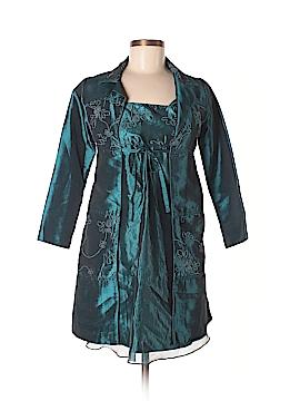 Bonnie Jean Casual Dress Size 12