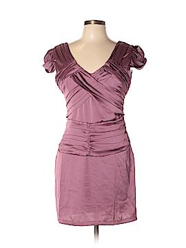 Annabelle Cocktail Dress Size L