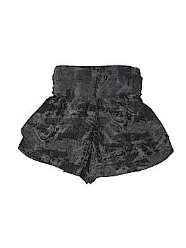 Vena Cava Shorts Size XS