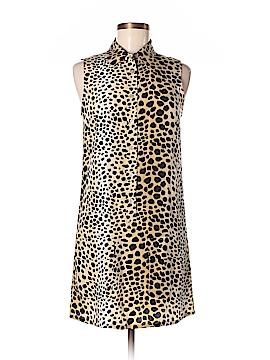 Equipment Casual Dress Size XS