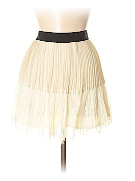 Ciel U.S.A. Casual Skirt Size M