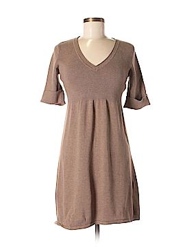 Zero Casual Dress Size 38 (EU)